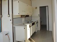 Kuchyň (Prodej bytu 3+1 v osobním vlastnictví 65 m², Líně)