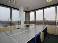 Pronájem kancelářských prostor 29 m², Praha 3 - Vinohrady