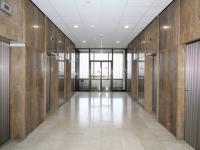 Pronájem kancelářských prostor 63 m², Praha 3 - Vinohrady