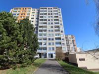 Prodej bytu 3+1 v osobním vlastnictví 77 m², Praha 3 - Žižkov