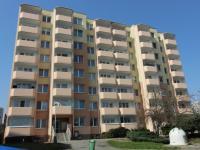 Pronájem bytu 2+kk v družstevním vlastnictví 44 m², Praha 6 - Řepy