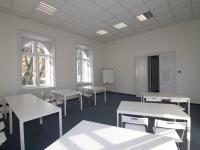 Pronájem kancelářských prostor 37 m², Praha 5 - Smíchov