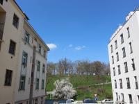 Pronájem bytu 3+1 v osobním vlastnictví 83 m², Praha 3 - Žižkov