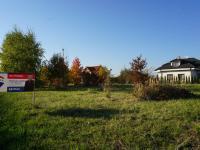 Prodej pozemku 1215 m², Škvorec