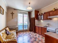 Prodej bytu 2+1 v osobním vlastnictví 60 m², Praha 3 - Žižkov
