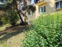 Prodej bytu 2+1 v osobním vlastnictví 54 m², Praha 3 - Žižkov