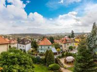Prodej domu v osobním vlastnictví 438 m², Praha 4 - Krč