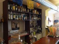 Pronájem restaurace 96 m², Praha 3 - Žižkov