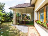 Prodej domu v osobním vlastnictví 300 m², Praha 10 - Dolní Měcholupy