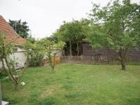 Zahrada - Prodej domu v osobním vlastnictví 260 m², Kozojedy