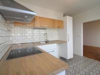 Prodej bytu 2+1 v osobním vlastnictví 62 m², Praha 10 - Hostivař