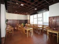 Pronájem restaurace 600 m², Praha 4 - Háje