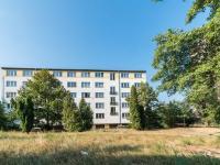 Prodej bytu 3+kk v osobním vlastnictví 76 m², Praha 10 - Strašnice