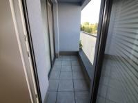 Pronájem bytu 2+kk v osobním vlastnictví 54 m², Praha 10 - Uhříněves