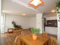Pronájem bytu 3+kk v osobním vlastnictví 77 m², Praha 4 - Kamýk