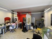 Pronájem komerčního objektu 54 m², Praha 10 - Strašnice