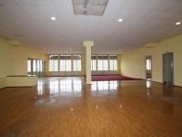 Pronájem komerčního prostoru (kanceláře) v osobním vlastnictví, 530 m2, Praha 3 - Vinohrady