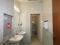 Pronájem kancelářských prostor 172 m², Praha 3 - Vinohrady