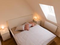 Pronájem bytu 2+kk v osobním vlastnictví 53 m², Praha 5 - Smíchov