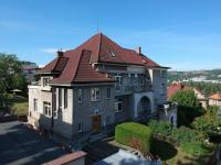 Pronájem kancelářských prostor 260 m², Praha 4 - Podolí