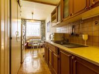 Prodej bytu 3+1 v osobním vlastnictví 66 m², Praha 8 - Bohnice