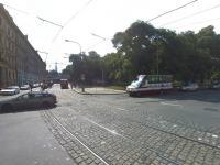 Pronájem penzionu 475 m², Praha 3 - Žižkov