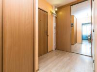 Prodej bytu 2+kk v družstevním vlastnictví 43 m², Praha 6 - Řepy