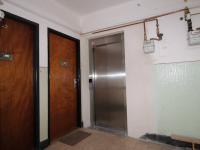 Pronájem bytu 2+1 v osobním vlastnictví 57 m², Praha 10 - Vršovice