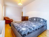 Prodej bytu 3+kk v osobním vlastnictví 79 m², Praha 10 - Strašnice