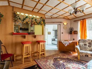 Prodej chaty / chalupy 95 m², Miličín