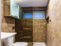 Pronájem bytu 1+kk v osobním vlastnictví 55 m², Praha 4 - Krč