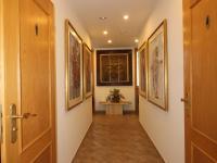 Pronájem kancelářských prostor 100 m², Praha 10 - Strašnice