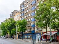 Prodej bytu 3+kk v osobním vlastnictví 74 m², Praha 7 - Holešovice