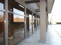 Pronájem kancelářských prostor 62 m², Praha 3 - Vinohrady