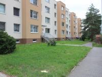 Prodej bytu 4+1 v osobním vlastnictví, 90 m2, Praha 4 - Modřany