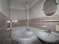 Prodej domu v osobním vlastnictví 294 m², Příbram