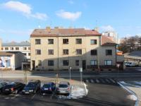Prodej domu v osobním vlastnictví, 294 m2, Příbram