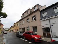 Prodej domu v osobním vlastnictví, 600 m2, Praha 6 - Liboc
