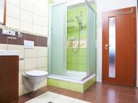 Prodej bytu 5+1 v osobním vlastnictví 112 m², Havířov