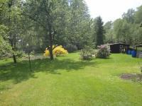 Prodej pozemku 2935 m², Frýdek-Místek