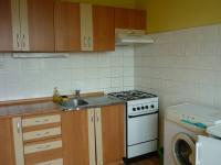 Prodej bytu 2+kk v družstevním vlastnictví 39 m², Karviná