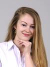 Bc. Renata Toufarová