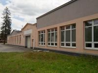 Prodej komerčního objektu 1956 m², Dolní Dobrouč