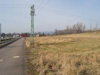Prodej pozemku 5521 m², Rudoltice