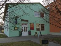 Pronájem obchodních prostor 314 m², Lanškroun