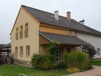 Prodej domu v osobním vlastnictví 108 m², Tatenice