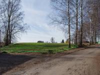 Prodej pozemku 1982 m², Lanškroun