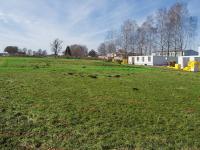 Prodej pozemku 2320 m², Lanškroun
