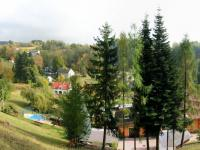 Prodej domu v osobním vlastnictví 850 m², Kunvald
