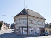 Prodej domu v osobním vlastnictví 331 m², Ústí nad Orlicí